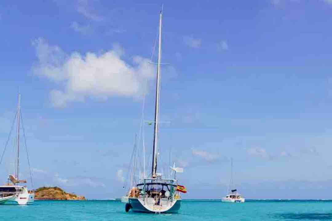 French Polynesia Holiday Packages